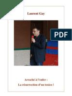 Laurent Gay