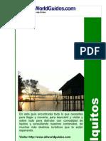 Guia de Iquitos