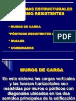 Sistemas Estructurales PDF