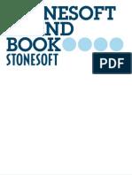 Brand-book-1-6.pdf