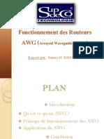 Fonctionnement des Routeurs AWG.pptx