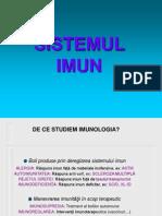 imunitate1