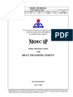 NIOEC-SP-80-03(R2)(ED2)