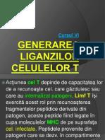 imunitate7