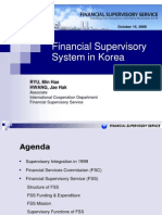 1026_Financial Supervisory Service