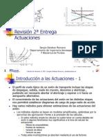 Tema 05 Paquetes.de.Diseno(Actuaciones)