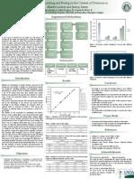 CITA5996-Poster FC-ES (final).pdf