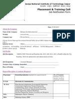 JNF- MNIT 2013-14 (1) (1).pdf