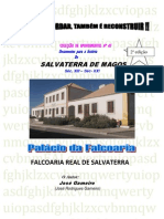 Palácio da Falcoaria - Falcoaria Real de Salvaterra - 2ª edição.pdf