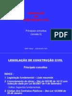 legislacaoCCIVILrev6Mar2009