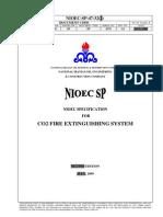 NIOEC-SP-47-32(R1)(ED2)