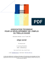 16068068-Treillis-soudes