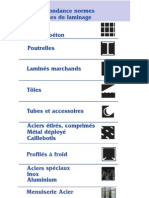 catalogue-general.pdf