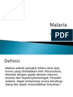 16622961-Malaria