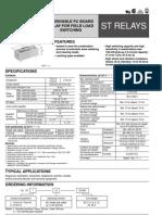 Relay 5 volts.pdf