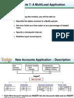 Mybatis Tutorial | Sql | Databases