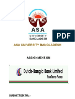 Dutch-Bangla Bank Ltd.