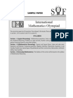 class_8_2.pdf