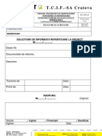 6.2.Solicitare de Informatii Formular_modificat