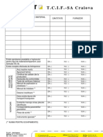 6.6. Receptie Matereial FINAL_modificat