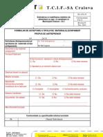 6.13.Formular Acceptare Modificat