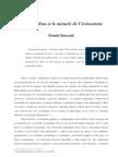BENSAID-Badiou-Et-Le-Miracle-de-l-Evenement