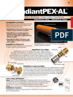 Ph WR WattsRadiant Catalog FullLine 03 RadiantPEXAL-En-20100519