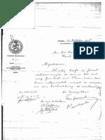 Ontwerp Vlaamse Grondwet 1918