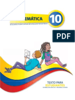 Matematica-10