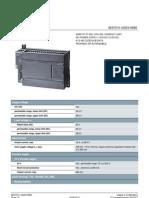 DatasheetService-4