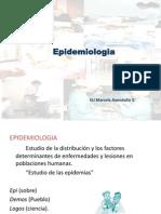 Epidemiologia(3)