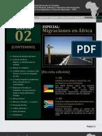 Boletin02AfricaSep Oct