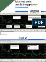Open_Position Belajar Forex