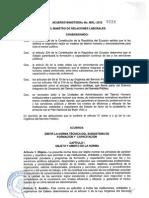 224-MRL-2012-NORMA-TÉCNICA-DEL-SUBSISTEMA-DE-FORMACIÓN-Y-CAP