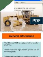 140H&160H MGR Presentation