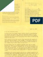 Paschal-Carl-Debbie-1966-Chile.pdf