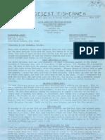 Paschal-Carl-Debbie-1968-Chile.pdf