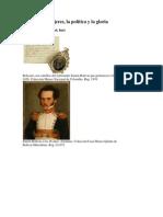 Quintero, Bolívar, mujeres politica y gloria.docx
