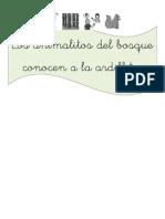 cuentos-para-hablar_1.pdf