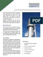 FN.pdf