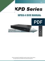 kp_manual.pdf