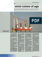Chris Randle Energy Industry Times Article.pdf
