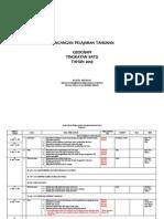rancangan-tahunan-geoT1-2013