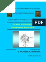 Lecturas de Ingeniería - Vibraciones Mecánicas