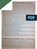 New Document1
