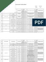 IPER General RG Ltda. 2012 - V.12.02