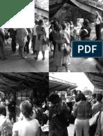 HONORATO_2007_Expondo a mediação educacional
