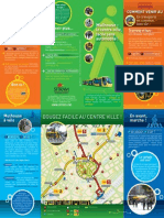 Brochure Mobilite 238