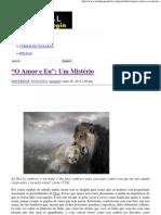 """""""O Amor e Eu""""_ Um Mistério _ Portal da Teologia.pdf"""