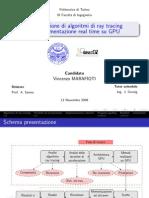 presentazione_gpuRay